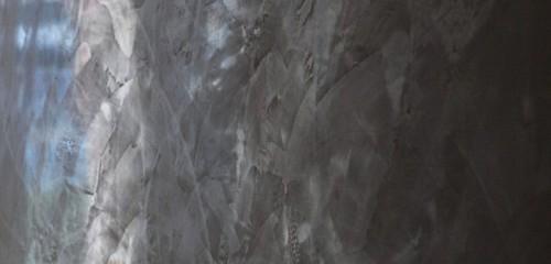 Stucco Veneziano – Vopsele Decorative